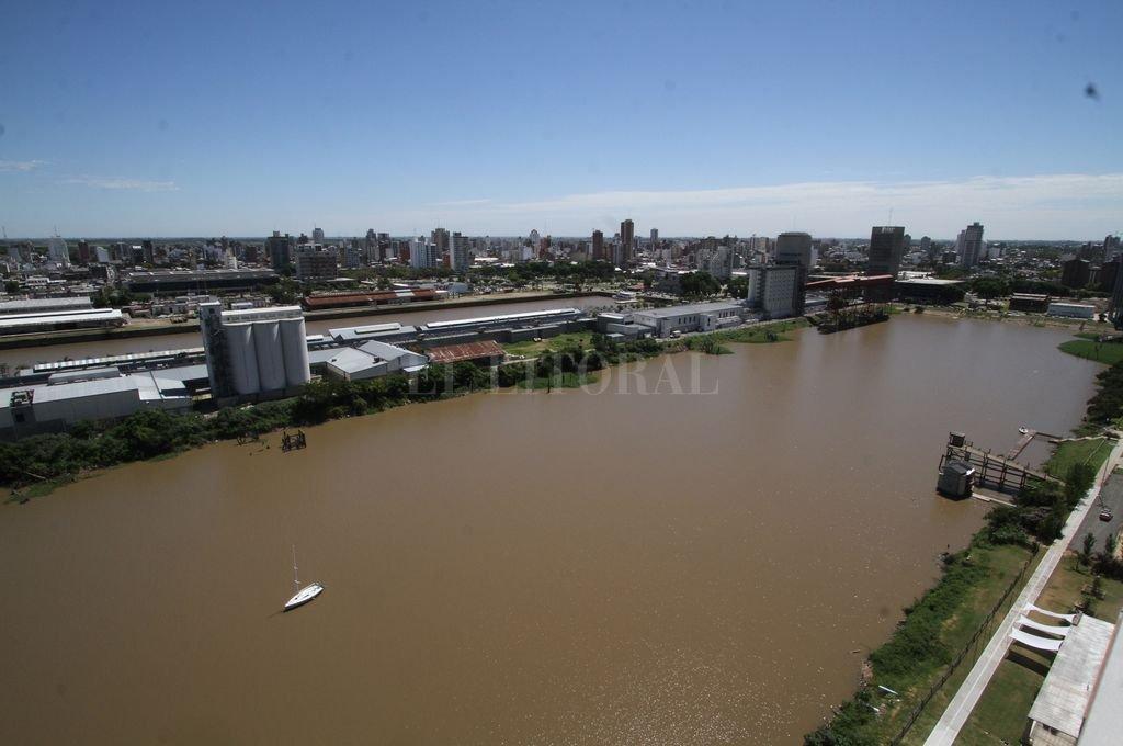 Clima caluroso y potencial de lluvias en gran parte del país: SMN