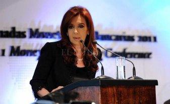 Denuncia de Nisman: citan a declarar a Cristina Kirchner y a ex funcionarios