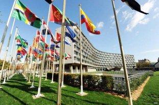 La Unesco incorporó cinco lugares latinoamericanos al patrimonio cultural de la humanidad