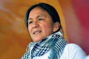 Apelarán la condena a Milagro Sala ante la CIDH