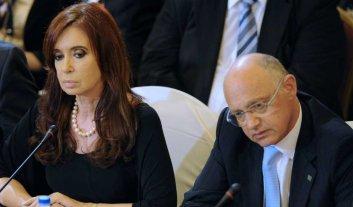Denuncia de Nisman: declara el ex canciller Timerman