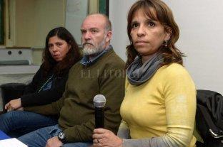 La familia Maldonado pide respeto ante la situación