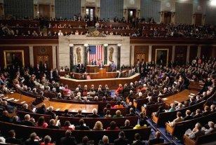 La Corte Suprema de Estados Unidos rechazó invalidar el Obamacare