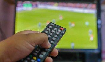 ¿Qué canal televisará el Clásico Santafesino?