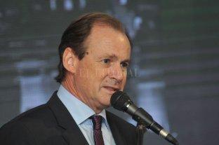 Entre Ríos: Bordet reconoció el triunfo de Cambiemos en la provincia