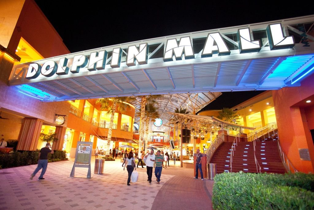 Sospechoso de atentado en el Dolphin Mall tenía videos inspirados en ISIS