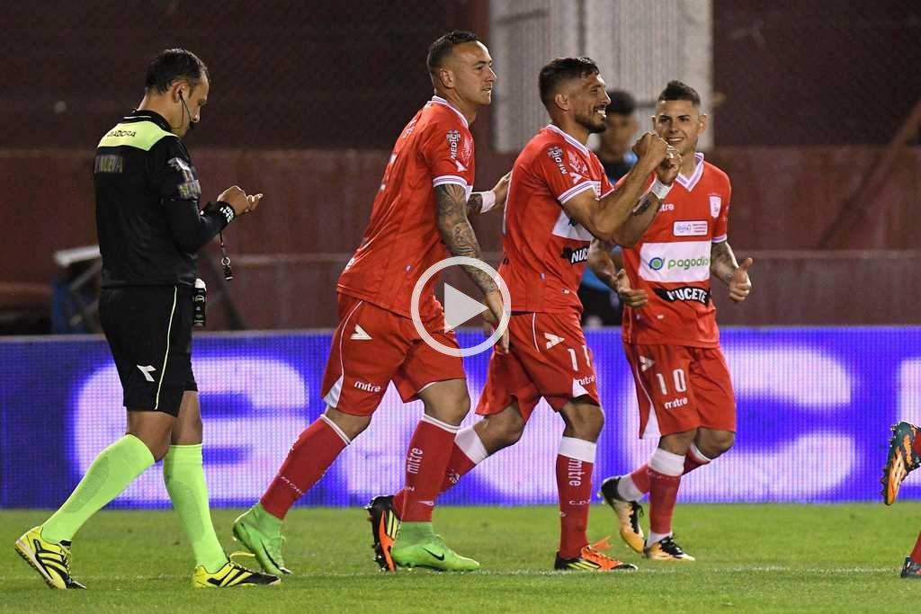 Image Result For Colon Contra Deportivo Moron
