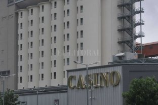 Casino Santa Fe celebra sus nueve años en la ciudad