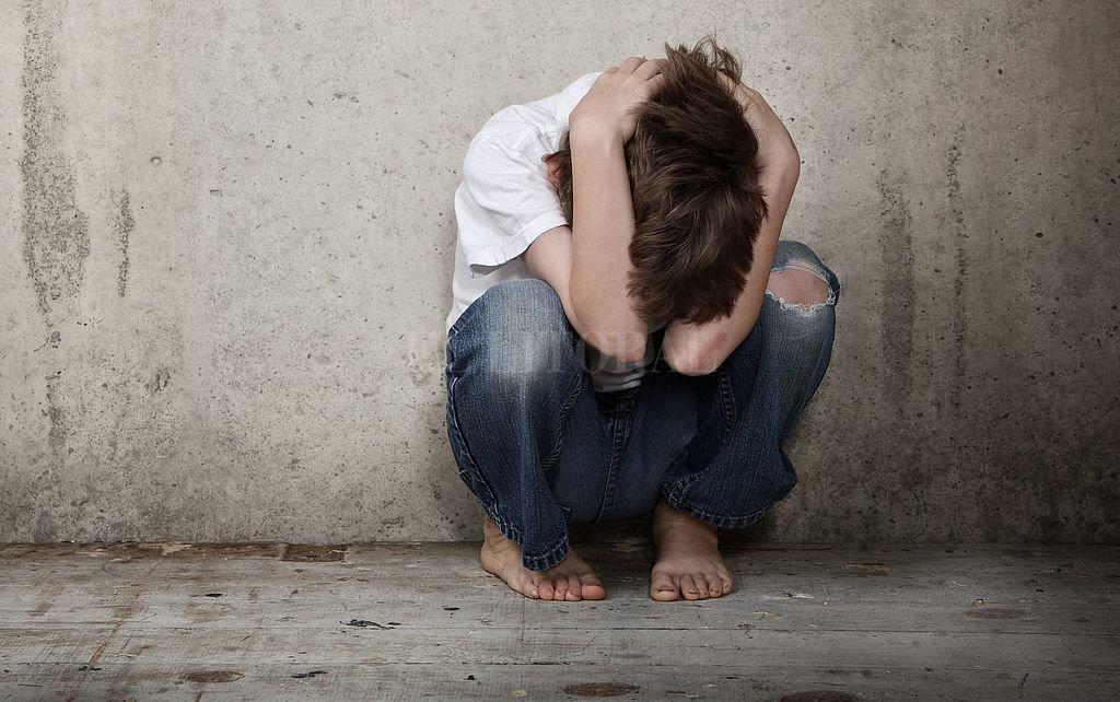 Sufren violencia sexual 15 millones de niñas: Unicef