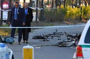 El atentado en Nueva York habría sido planeado durante semanas por hombres de Isis