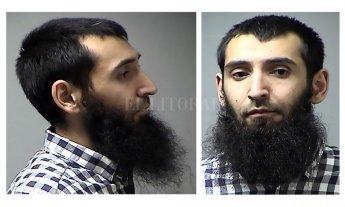 El autor del ataque dijo que habría querido seguir matando gente