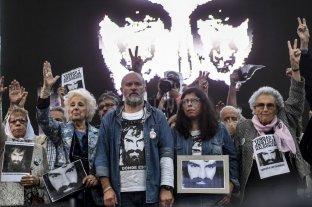 """Sergio Maldonado rechazó reunirse con el gobierno: """"No cuenten conmigo para sembrar odio y división"""""""