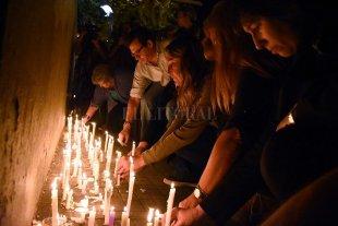 El lunes llegarán al país los cuerpos de los rosarinos asesinados en Manhattan