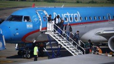 Sobreviviente y familiares de víctimas del atentado en Nueva York llegaron a Rosario