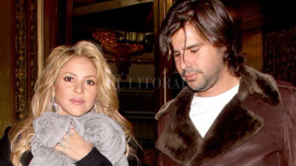 Shakira también 31 millones de euros en paraísos fiscales