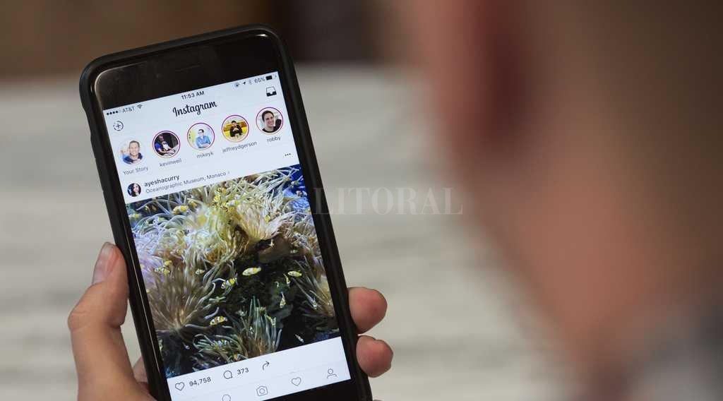 Desaparece la restricción de 24 horas de Instagram Stories