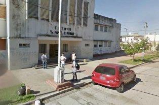 Ahora es la escuela Pizarro el foco de amenazas de bomba