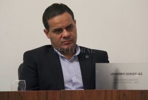 Aumentos de tarifas: piden al Gobierno Nacional el cese de quita de subsidios