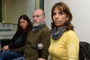 La familia de Maldonado insiste en sumar expertos independientes a la investigación