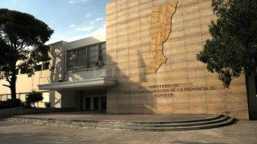 Ministerio de la Producción: UPCN solicita ampliación de la propuesta