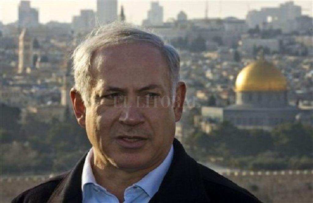 Israel advierte a movimientos islamistas de Gaza que responderá a ataque
