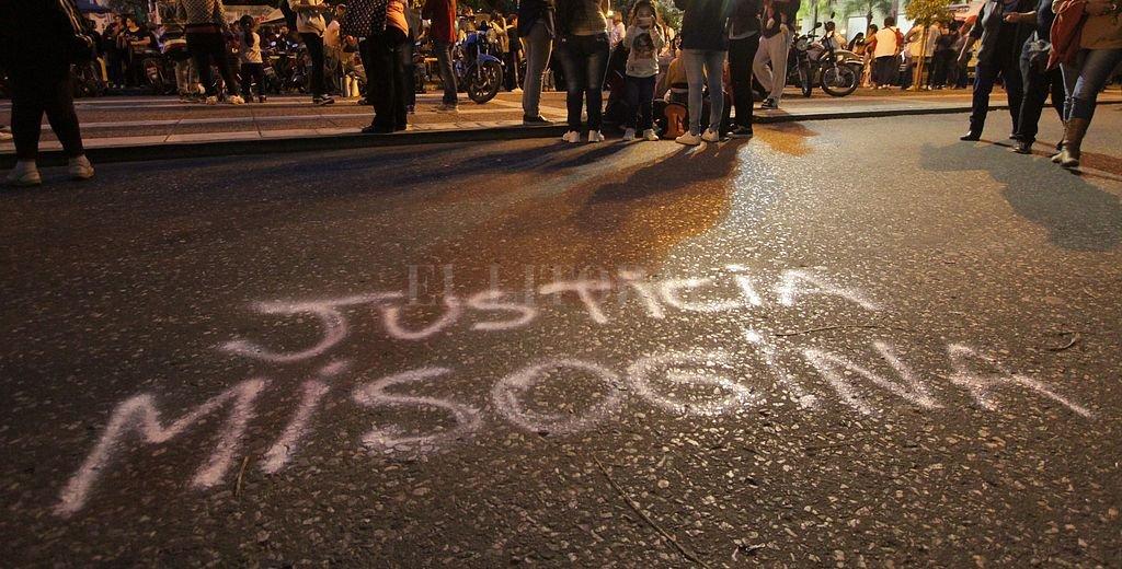 <strong>Foto:</strong> Archivo El Litoral / Pablo Aguirre