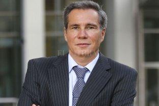 Uno de los custodios ratificó que Nisman le pidió que le consiguiera un arma por seguridad