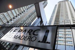 Dos custodios de Nisman dijeron que el día de su muerte respondieron a ordenes de la madre