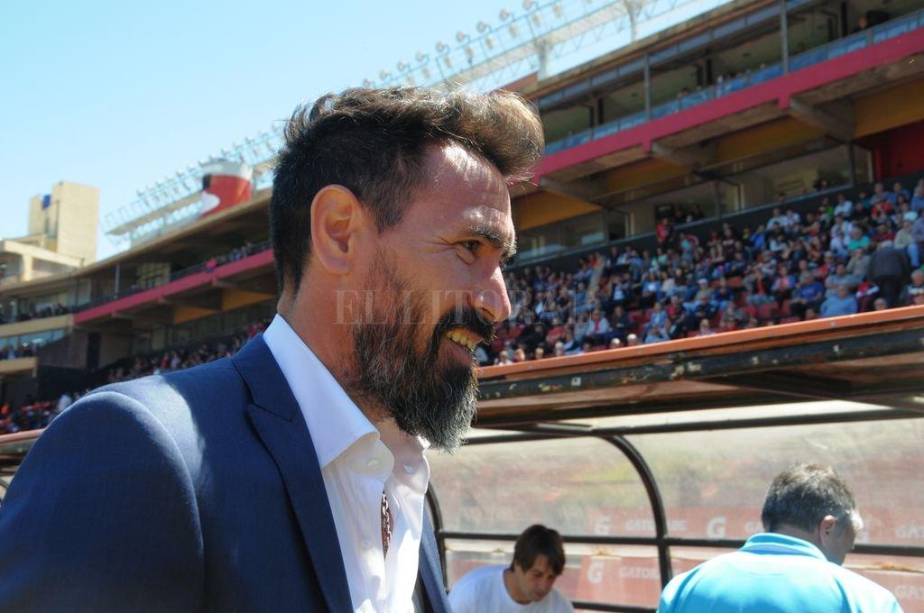 Colón de Santa Fe vs Tigre, Superliga Argentina — Transmisión en vivo