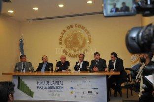 Se realizará la 11ª edición del Foro de Capital para la Innovación