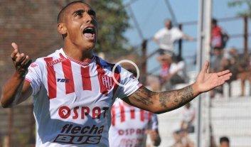 Video: mirá los goles del triunfo de Unión ante Patronato