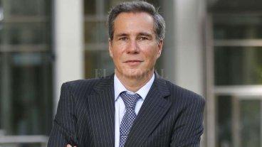 A tres años de su muerte, la justicia cree a Nisman lo mataron pero no sabe quién ni por qué