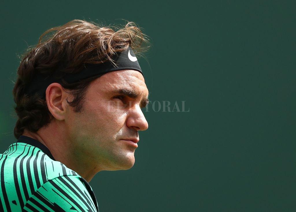 Tenis: Roger Federer y el por qué llora cuando gana títulos