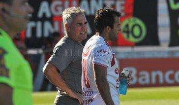 """Madelón tiene disponible a su equipo """"titular"""""""