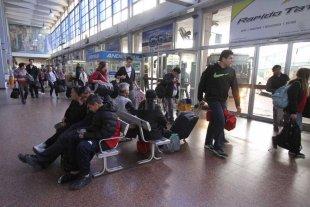 Licitación caída y posibles escenarios para la Terminal