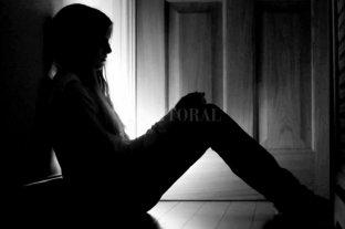 Ratifican condena a un hombre que abusó de sus hijas