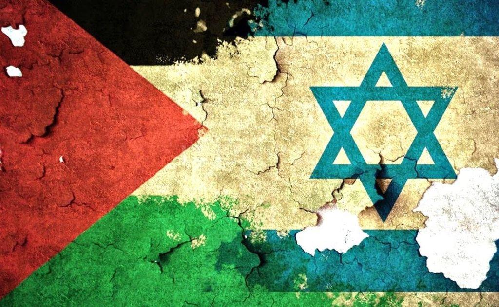 Jerusalén es un territorio Sagrado tanto para musulmanes como para judíos  <strong>Foto:</strong> Internet