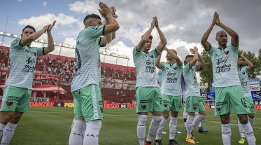 Copa Sudamericana: ¿quién puede ser el rival de Colón?