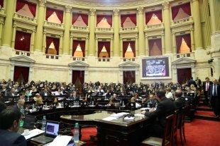 Así votó cada diputado la reforma previsional