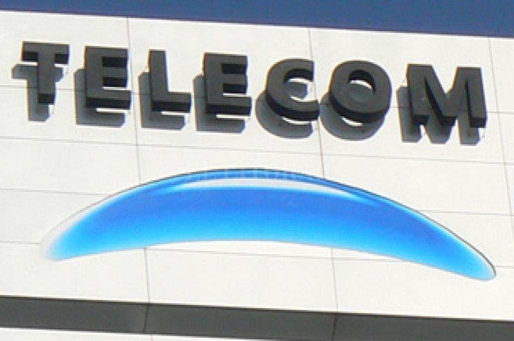 El Enacom aprobó la fusión entre Telecom y Cablevisión
