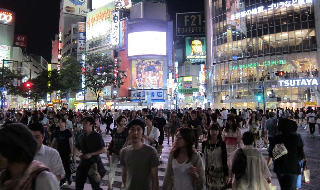 Tokyo se prepara para realizar su primer simulacro de evacuación antimisiles