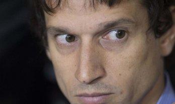 """Lagormasino: """"Mi procesamiento es la forma de cerrar la causa pero no de encontrar la verdad"""""""