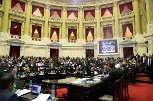 Promulgan la ley de reforma previsional