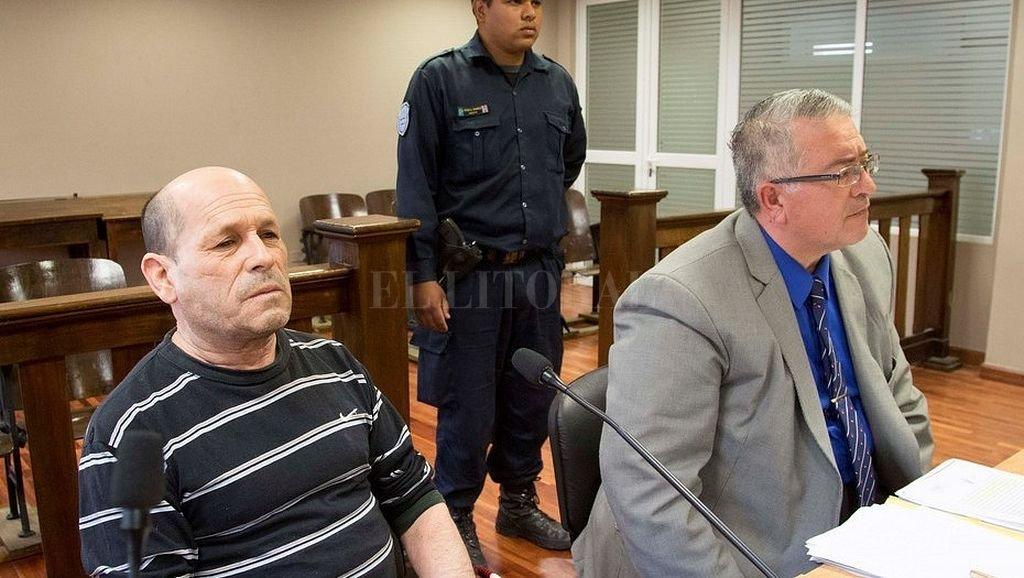 Argentina: Condenaron a hombre que abusó de su hija por 20 años