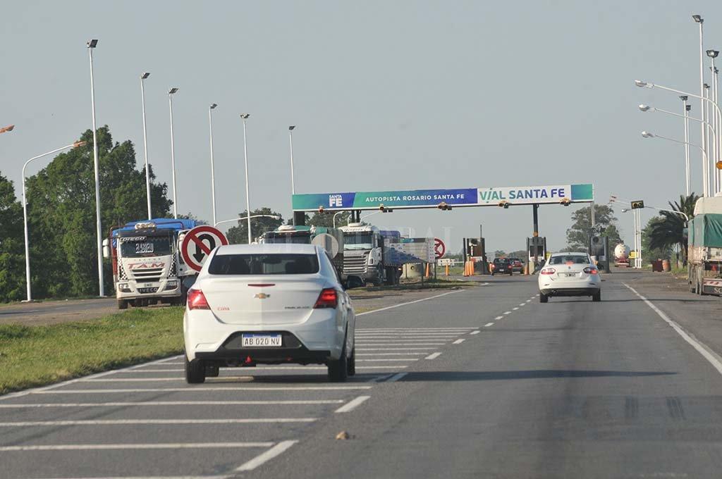 La primera repavimentación está en un 30%. Las mejoras en la infraestructura vial potenciarán el desarrollo de la economía para la región y garantizarán transitabilidad.