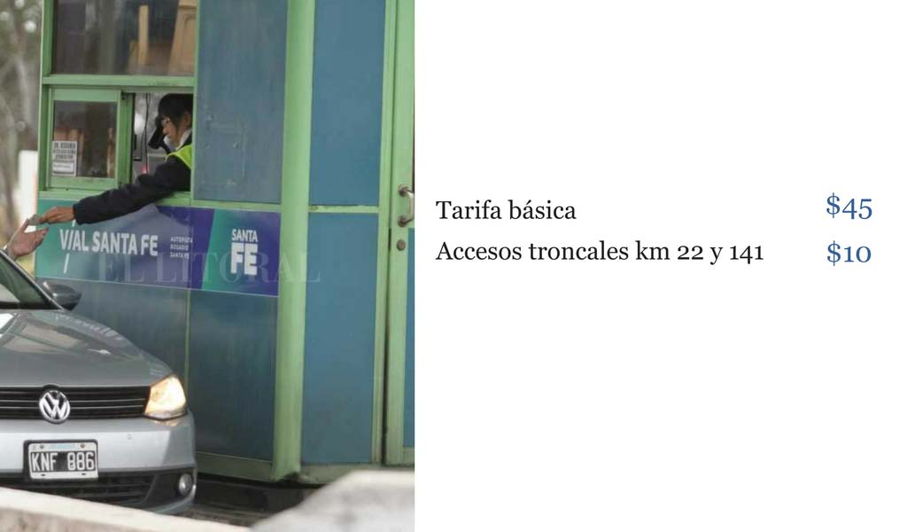 Uncategorized Page 259 Descuentos Banco Ciudad Shopping