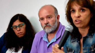 Cuestionan el ascenso del gendarme que está imputado en el caso Maldonado