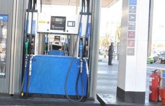 Combustibles: la suba será de 7%