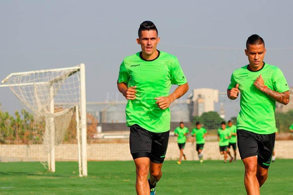 <strong>Foto:</strong> Zamora FC