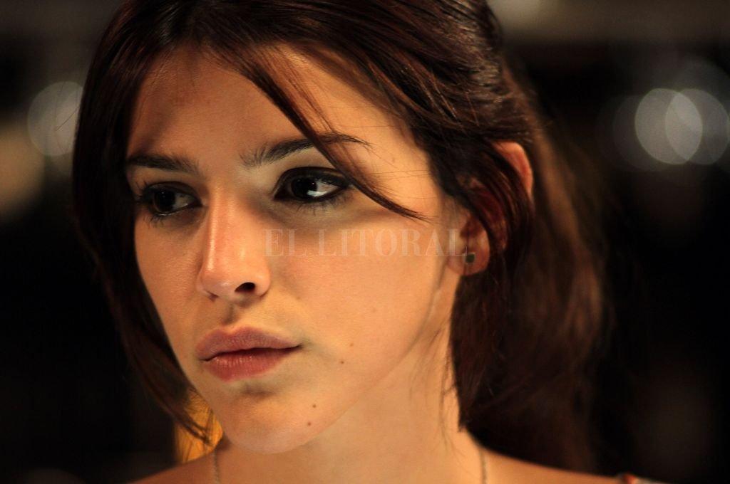 Acosos en la TV: Leticia Brédice sumó una confesión